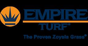 EMPIRE Turf logo